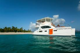 Best Yacht Names 100 Best Yacht Names Best Boat Name Ever I Would Name My