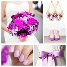 radiant orchid wedding ideas black bear crossings café and