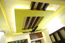 home interior designers in thrissur interior designers in kerala home office designs company thrissur