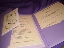 Create Your Own Wedding Program Kinkos Wedding Invitations Lilbibby Com