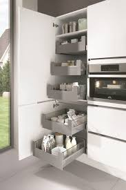 cuisines elite rangement cuisines elite kitchen storage kitchens