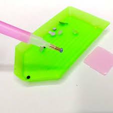 popular nail art tools buy cheap nail art tools lots from china