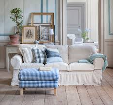 fresh country style sofas 27 for living room sofa inspiration with
