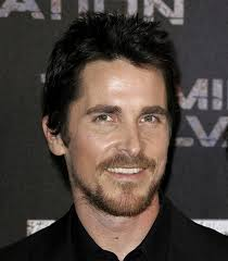 bale needs a hair cut image result for christian bale haircut mens haircut ανδρικο