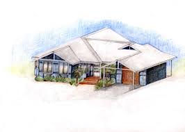 collection drawing home designs photos the latest architectural