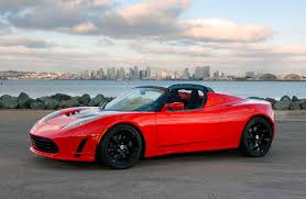 toyota roadster tesla roadster history photos on better parts ltd