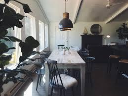 residential interior design residential interior design u2013 christopher david