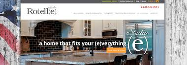 featured contractor sites a d moyer lumber