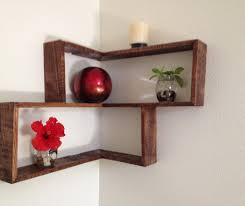 wall shelves design shelving big wood wall shelf beautiful decorative wood shelves