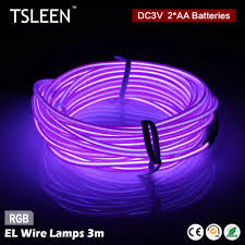 Cheap Led Lighting Strips by Compare Prices On Led Lines Online Shopping Buy Low Price Led