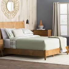 Platform Bedroom Furniture Sets Bedroom Furniture Sets Without Bed Video And Photos