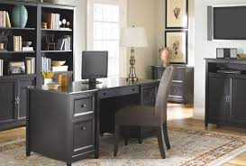 Square Lift Top Coffee Table Coffee Tables Turnerchairsidetableblack Wonderful Sauder Coffee