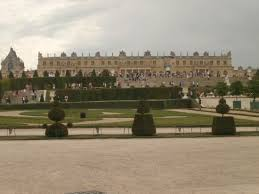 giardini di versailles i giardini di versailles 2 picture of chateau de versailles