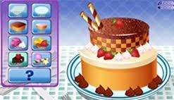 jeux cuisine gateau jeux de cuisine gateau gratuits 2012 en francais