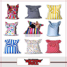 33 best bean bag images on pinterest beans bean bag and cushions