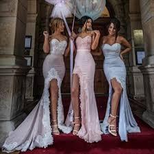 occassion dresses special occasion dresses val dresses