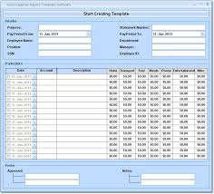 office report templates