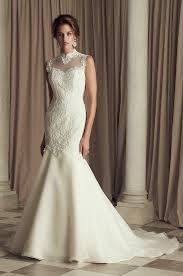 paloma blanca wedding dresses 2014 modwedding