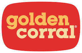 golden corral america s 1 buffet and grill