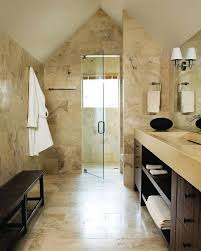 beige bathroom designs the 25 best beige tile bathroom ideas on beige