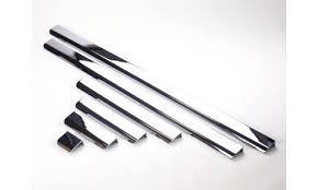 black and chrome kitchen cupboard handles purchase kitchen door handles
