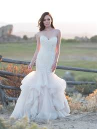couture wedding dress bridals couture