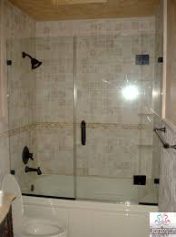 walk in shower ideas for small bathrooms bathroom small bathroom bathrooms shower remodel ideas tiny