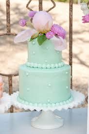 53 best bridal shower cakes images on pinterest bridal shower