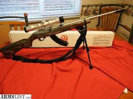 black friday bow and arrow armslist for sale ruger 10 22 black friday special
