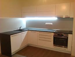 different types of kitchen cabinets iezdz