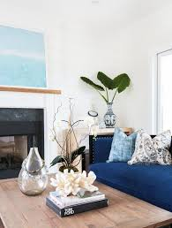Modern Blue Living Room by 1775 Best Luxurious Living Rooms Images On Pinterest Living