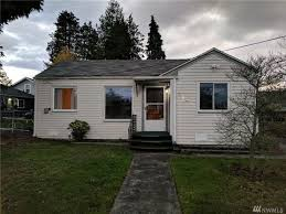 4 Bedroom Houses For Rent In Tacoma Wa Tacoma Wa 2 Bedroom Homes For Sale Realtor Com