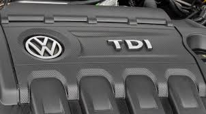 vw diesels owners say u0027we u0027ll take the buyback not the repair