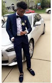 best 25 suits for prom ideas on pinterest grey suit prom grey