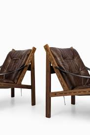 36 best sling chair torbjorn afdal lounge chair images on