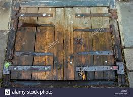 the trap door stock photos u0026 the trap door stock images alamy