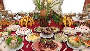 cuisine grecque traditionnelle un chef grec chez vous cuisine traditionnelle toute la grece
