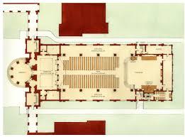 catholic church floor plan designs christ chapel the hub u0026 heart of campus spiritual life