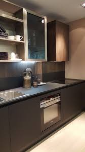 black brown kitchen cabinets kitchen decorating brown gray kitchen cabinets kitchen with