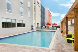 House And Home Furniture Lounge Suites Home2 Suites By Hilton Orlando International Drive South
