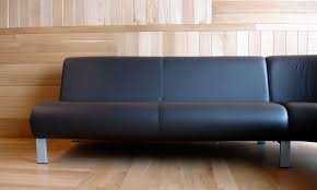 Leather Couch Upholstery Repair Upholstery Sydney Furniture Reupholstery Perfection Upholstery