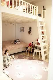 best 25 loft bedroom decor ideas on pinterest luxury loft
