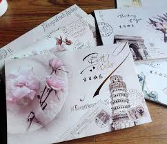thank you card awesome thank you cards wholesale cheap bridal