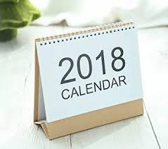 Small Desk Calendars Standup Desk Calendars Passionative Co