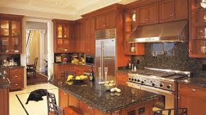 replacement kitchen cabinet doors with glass kitchen free standing range hoods neutral glass tile backsplash