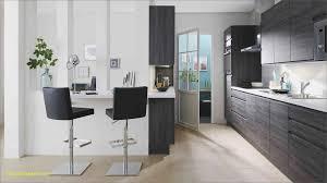 cuisine am駻icaine ikea salon cuisine am駻icaine 100 images am駭agement petit espace