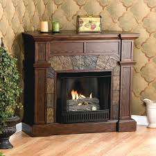 gas fireplace mantel mantels ideas with tv above toronto gas