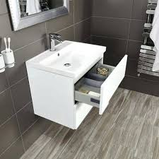 Duravit X Large Vanity Vanities Wall Mounted Vanity Unit Without Basin Vermont 600
