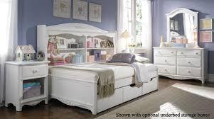 bookcase bedroom set lea kids bedroom furniturelea youth furniture lea haley bookcase