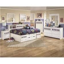 Marlo Furniture Bedroom Sets by 14 Best Kids Bedroom Furniture Images On Pinterest Kids Bedroom